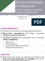 CLASE_conocimiento,saber, ciencia.pdf