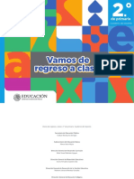 SEP Cuaderno Docente 2 Primaria Compressed