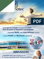 PRESENTACION PROYECTO FINAL editable USA .pptx.pdf