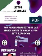 Exposicion problemas socioculturales.pdf