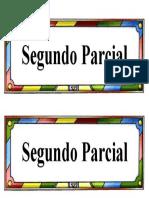 caratulas parcial