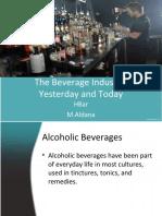 thebeverageindustryyesterdayandtodaymmda-151117094838-lva1-app6891.pdf