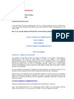 codigo_contencioso_administrativo.doc