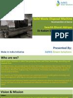 Brochure _ AdNIS Green Solution_Print_V6.1 wo jv (00000002).pdf