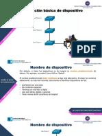 Diapositiva9-Configuracion-basica-de-dispositivos