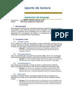 Gerson Barrera_Reporte de Lectura_Cap2