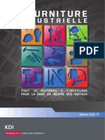 KDI Catalogue Fourniture Industrielle.pdf
