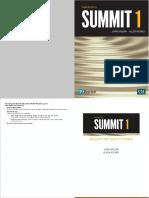 BOOK SUMMIT 1 - THIRD EDITION.pdf