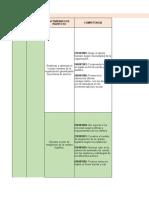 03. Cronograma Fase de Ejecución (3)