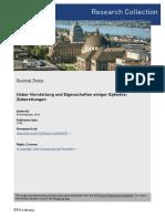 eth-20848-02.pdf