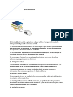 Cinco recomendaciones para ser docentes 2