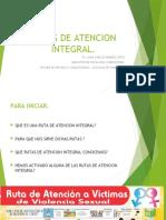 RUTAS DE ATENCION INTEGRAL.pptx