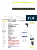 Pistola Taurus Pt 138 Millennium Pro - Cal 380 - Oxidada _ Falconarmas.com
