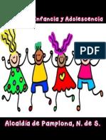 Ansiedad cartilla.pdf