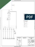 02 Empalme y Sala Eléctrica-model