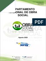 INSTRUCTIVO-MES DE LA OBRA SOCIAL 2020