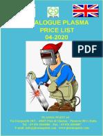Plasma ING 04.2020.pdf
