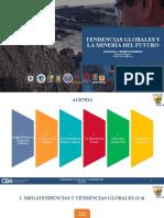Tendencias Globales y la Minería del Futuro, Oportus, 2020_NICO_FRANCO_QLO_ESTABA_DURMIENDO.pptx