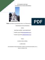 Formato de trabajo Forum Samuel y Danet.pdf