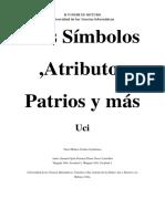 Formato de trabajo Mutimedia y web Simbolos Patrios Samuel y damet.pdf