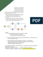 Restricciones-Admi  .pdf