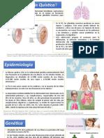 Qué es Fibrosis Quística.pptx