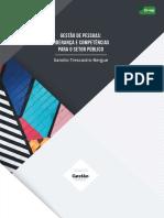 7_Livro_Gestão de pessoas liderança e competências para o setor público.pdf