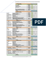 Struktur PISMP Ambilan Jun 2015 - Kursus Elektif Teras Reka Bentuk dan Teknologi