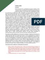 Continuidad de los parques - Cortázar (1).docx