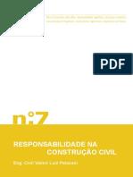 Resp na Constr Civil