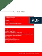 08_CustomerAnalytics_OTRASPREGUNTAS.pdf