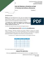 02 Permisos de Archivos y Directorios.docx