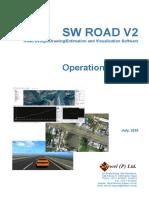 SW ROAD V2 Operation Manual July 2020.pdf
