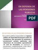 En_defensa_de_las_pensiones_publicas