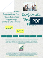 2015 Business Plan and Budgets.pdf