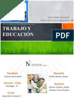 4Trabajo y educacion.pptx