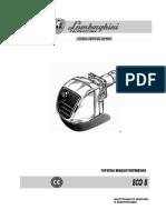 26060.pdf
