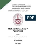 FIBRAS METÁLICAS Y PLÁSTICAS-1.pdf