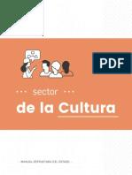 17_Sector_Cultura