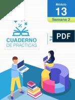 M13_S2_Cuaderno_de_practicas_PDF_G18