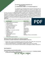 Practica3 (1).doc