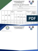 FIDP (final) (1).docx