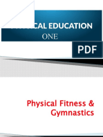 Physical Education; a concern for life..pptx