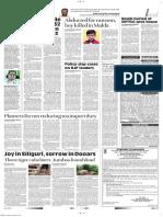 Kolkata---The-Statesman-13TH-AUGUST-2020-page-2.pdf