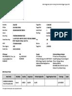 cetak_pesanan_OBC-P2005-2761942