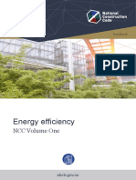 Handbook Energy Efficiency Vol 1.pdf