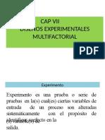 quimioCAP VIII DISEÑOS MULTIFACTORIAL (1).pptx