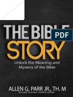 The-Bible-Story-NEW.epub