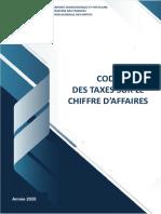 CTCA-LF-2020-Fr.pdf
