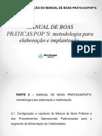 parte-2-manual-de-boas-praticas-pops-metodologia-para-elaboracao-e-implantacao